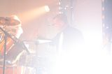 photo concert-undobar-naaman-electrolobsters-35.jpg