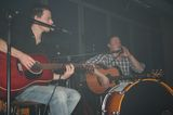 photo concert-undobar-naaman-electrolobsters-4.jpg