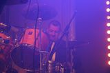 photo concert-undobar-naaman-electrolobsters-44.jpg
