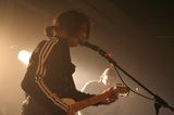 photo concert-undobar-naaman-electrolobsters-54.jpg