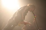 photo concert-undobar-naaman-electrolobsters-55.jpg