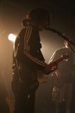 photo concert-undobar-naaman-electrolobsters-57.jpg
