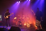 photo concert-undobar-naaman-electrolobsters-58.jpg