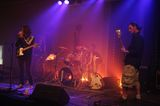 photo concert-undobar-naaman-electrolobsters-59.jpg