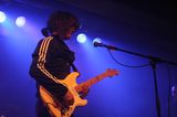 photo concert-undobar-naaman-electrolobsters-68.jpg