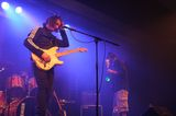 photo concert-undobar-naaman-electrolobsters-69.jpg