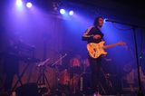 photo concert-undobar-naaman-electrolobsters-70.jpg