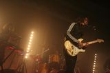 photo concert-undobar-naaman-electrolobsters-71.jpg