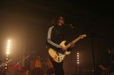 photo concert-undobar-naaman-electrolobsters-74.jpg
