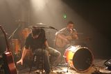 photo concert-undobar-naaman-electrolobsters-8.jpg