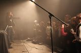 photo concert-undobar-naaman-electrolobsters-83.jpg