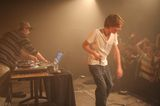 photo concert-undobar-naaman-electrolobsters-88.jpg