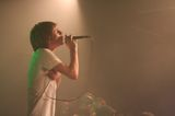 photo concert-undobar-naaman-electrolobsters-94.jpg