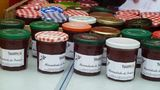 photo soupe-confiture-saintpair-6.jpg