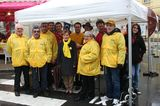 photo village-telethon-granville-03.jpg