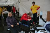 photo defi-rameur-aviron-02.jpg