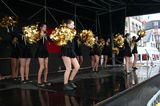 photo majorettes-pays-granvillais-04.jpg