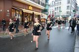 photo majorettes-pays-granvillais-08.jpg