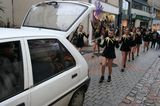 photo majorettes-pays-granvillais-09.jpg