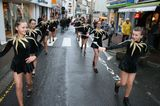 photo majorettes-pays-granvillais-11.jpg