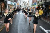 photo majorettes-pays-granvillais-12.jpg