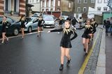 photo majorettes-pays-granvillais-13.jpg