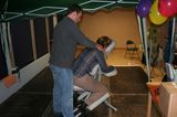 photo massages-telethon-01.jpg