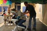 photo massages-telethon-03.jpg