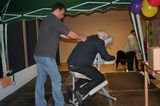 photo massages-telethon-04.jpg