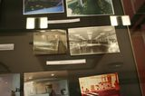 photo expo-normandy-granville-02.jpg