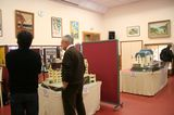 photo expo-normandy-granville-07.jpg