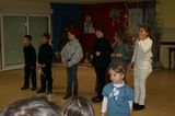 photo theatre-embruns-enfants-04.jpg