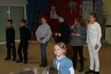 photo theatre-embruns-enfants-05.jpg
