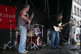 photo concert-cheyenne-02.jpg