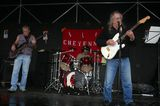 photo concert-cheyenne-04.jpg