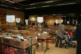 photo bouquinistes-telethon-granville-01.jpg