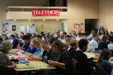 photo loto-telethon-granville-07.jpg