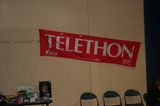 photo loto-telethon-granville-12.jpg