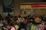 photo loto-telethon-granville-13.jpg
