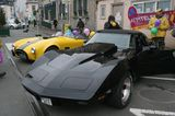 photo corvette-cobra-baptemes-01.jpg