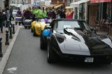 photo corvette-cobra-baptemes-08.jpg