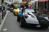 photo corvette-cobra-baptemes-09.jpg
