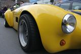 photo corvette-cobra-baptemes-16.jpg