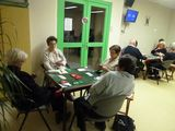 photo tournoi-bridge-pays-granvillais-03.jpg