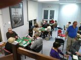photo tournoi-bridge-pays-granvillais-06.jpg