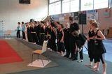 photo coupedelabaie-bodykarate-01.jpg