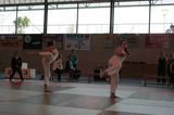 photo coupedelabaie-bodykarate-06.jpg