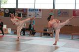photo coupedelabaie-bodykarate-08.jpg