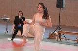 photo coupedelabaie-bodykarate-100.jpg