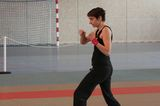 photo coupedelabaie-bodykarate-102.jpg